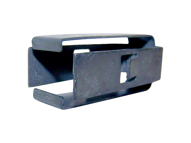 NP231 Transfer Case Shift Lever Clip (87-95 Jeep Wrangler YJ)