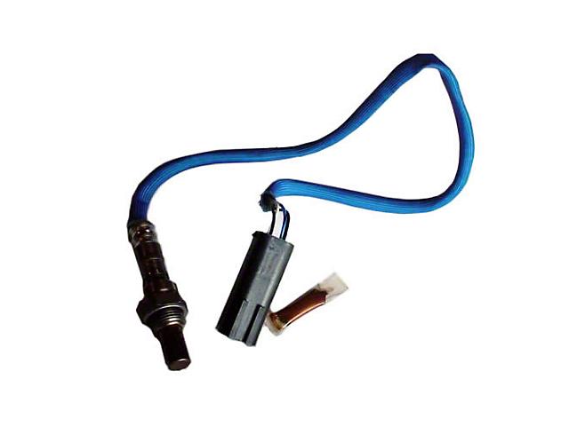 Oxygen Sensor; Front (91-95 4.0L Jeep Wrangler YJ)