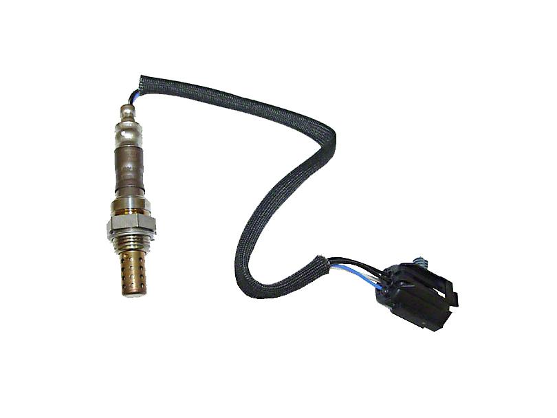 Oxygen Sensor - Rear (97-99 4.0L Jeep Wrangler TJ)