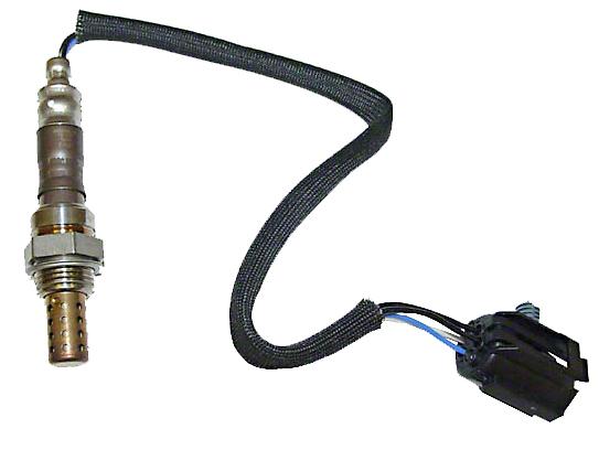 Omix-ADA Oxygen Sensor - Rear (97-99 4.0L Wrangler TJ)