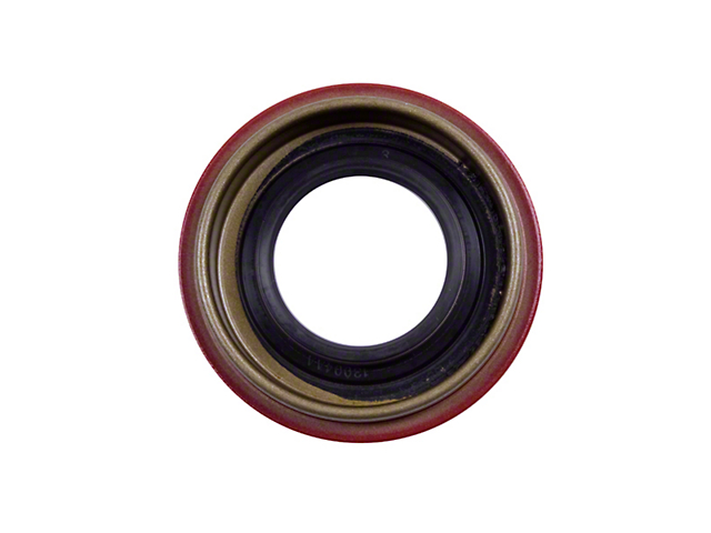 Omix-ADA Pinion Oil Seal For Dana 30 w/o Vacuum Disconnect (97-06 Jeep Wrangler TJ)