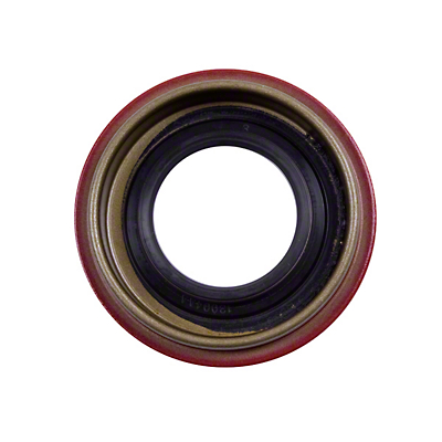 Omix-ADA Pinion Oil Seal For Dana 30 w/o Vacuum Disconnect (97-06 Wrangler TJ)