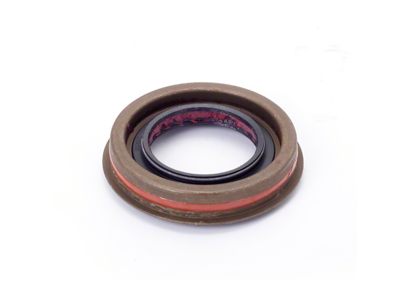 Unbranded Pinion Oil Seal for Dana Super 30 & Dana 44 (07-18 Jeep Wrangler JK)