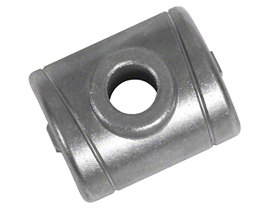 Omix-ADA Pivot for Rocker Arm (87-06 Jeep Wrangler YJ & TJ)