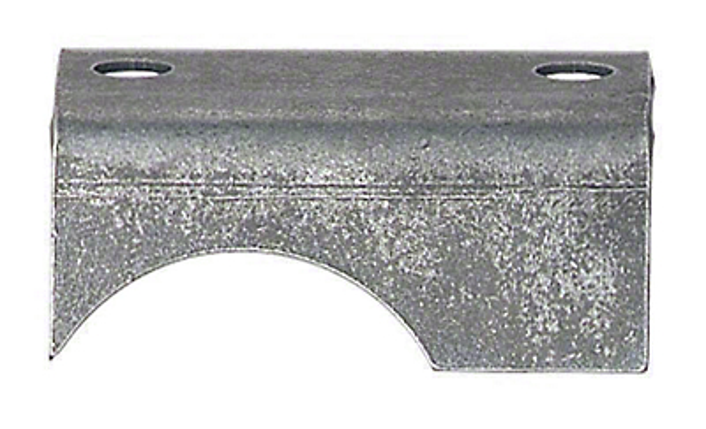 Rubicon Express Rear Sway Bar Bracket Right (97-06 Jeep Wrangler TJ)