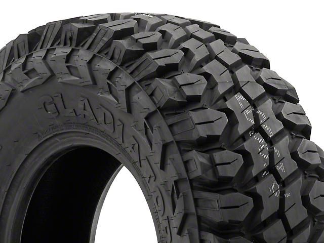 Gladiator X-Comp M/T Tire