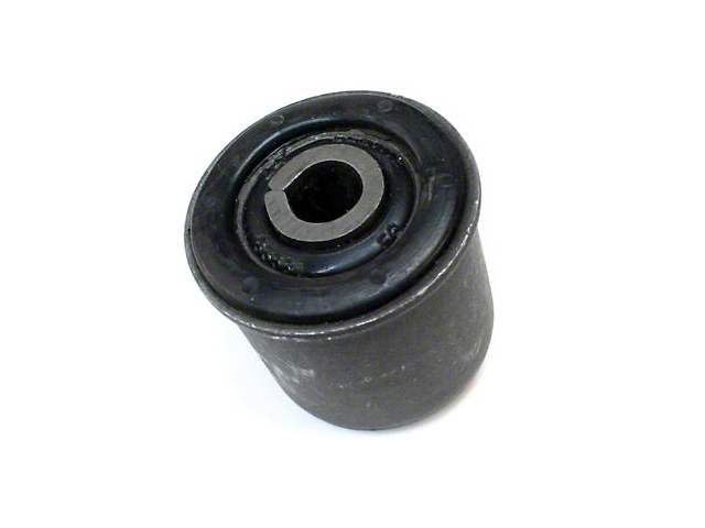 Teraflex Replacement Front Adjustable Trackbar Bushing (97-06 Jeep Wrangler TJ)