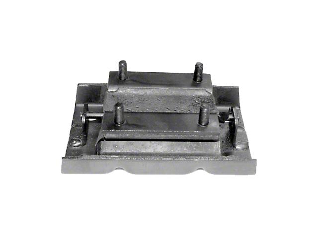 AX15 Manual Transmission Mount (97-99 4.0L Jeep Wrangler TJ)