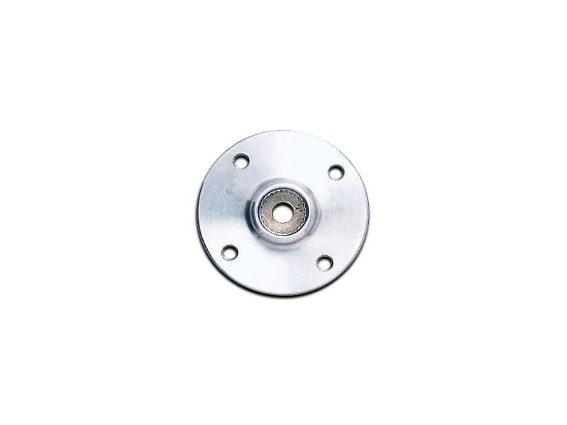 Rubicon Express HD Slip Yoke Eliminator Kit For NP231 Transfer Case (97-06 Jeep Wrangler TJ)