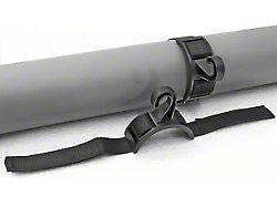 Rugged Ridge Sport Bar Coat Hanger Hook Kit