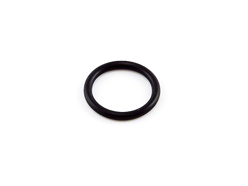 Selector Shaft O-Ring for NP231 Transfer Case (87-06 Jeep Wrangler YJ & TJ)