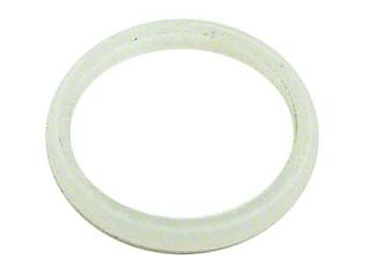 Omix-ADA Selector Shaft Seal for NP231 Transfer Case (87-06 Jeep Wrangler YJ & TJ)