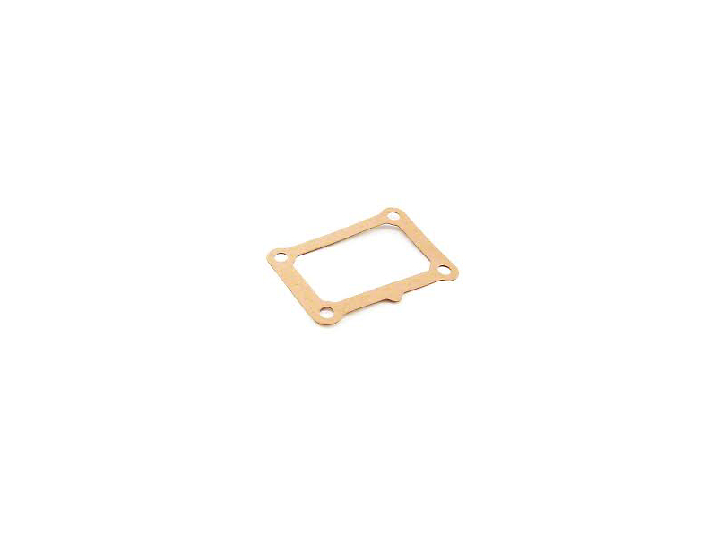 Shift Cover Gasket for AX4 and AX5 (87-99 Jeep Wrangler YJ & TJ)