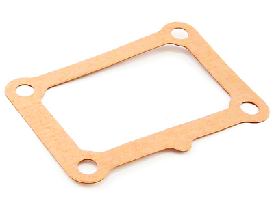 Omix-ADA Shift Cover Gasket for AX5 (87-02 Wrangler YJ & TJ)