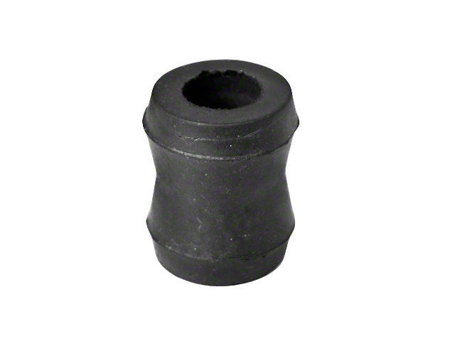 Rugged Ridge Rubber Shock Bushing