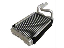 HVAC Heater Core (87-95 Jeep Wrangler YJ)