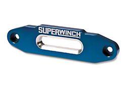 Superwinch Replacement Terra 25/35 Series Winch Hawse Fairlead