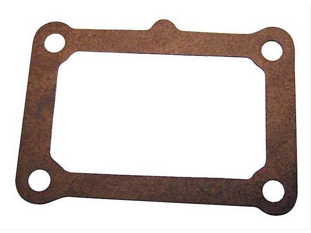 Manual Transmission Top Gasket (83-86 Jeep CJ5 & CJ7)