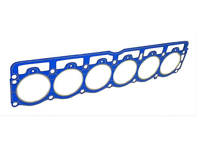 Cylinder Head Gasket (73-83 4.2L Jeep CJ5 & CJ7)
