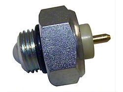 Transfer Case Switch (76-86 Jeep CJ7; 80-83 CJ5)