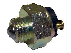 Back Up Light Switch (78-86 Jeep CJ7; 78-83 CJ5)