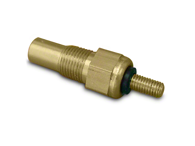 Coolant Temperature Sensor (87-90 Jeep Wrangler YJ)