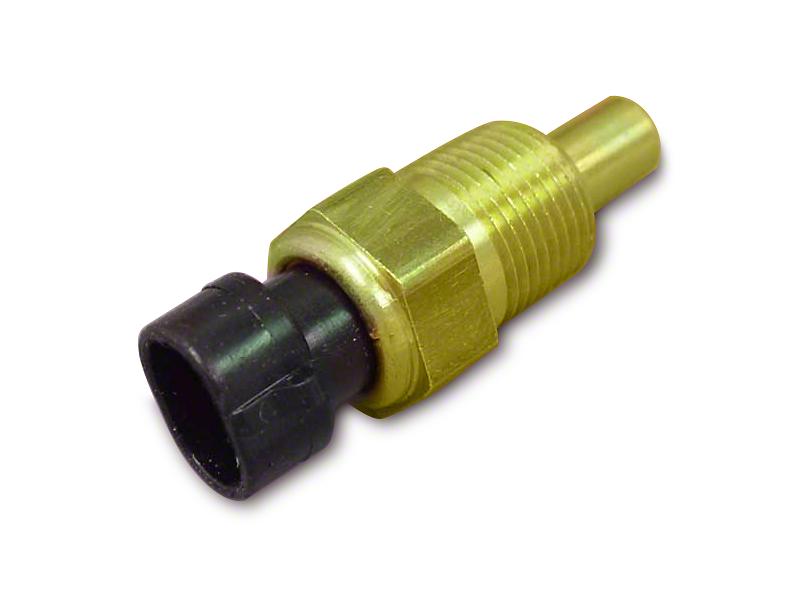 Omix-ADA Temperature Sensor (88-95 Wrangler YJ)
