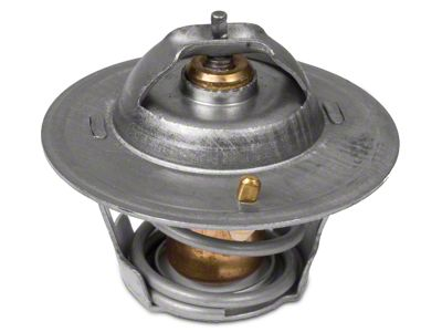 Omix-ADA Thermostat - 195 Degree (07-11 3.8L Jeep Wrangler JK)