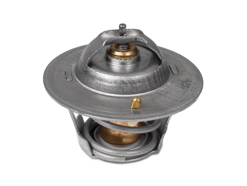 Omix-ADA Thermostat - 195 Degree (07-11 3.8L Jeep Wrangler JK)
