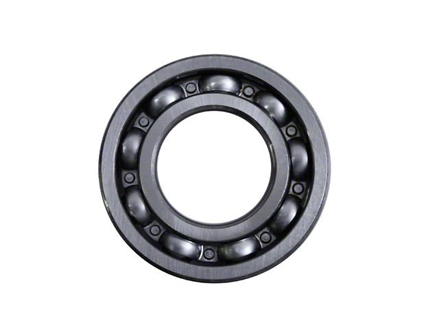 Omix-ADA Rugged Ridge Replacement Bearing Mega Short SYE #18676.60. (88-06 Jeep Wrangler YJ & TJ)