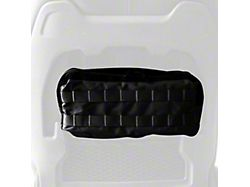 Bartact Front Seat Back MOLLE Pouch (18-21 Jeep Wrangler JL Rubicon)