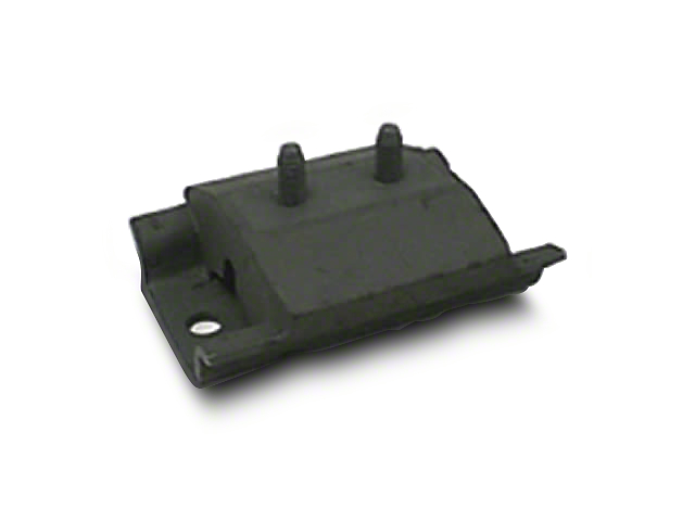 AX5/AX15 Transmission Mount (87-95 Jeep Wrangler YJ w/ Manual Transmission)