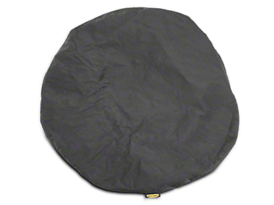Smittybilt 27-29 in. Spare Tire Cover