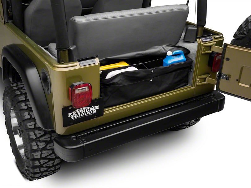 Best Jeep Wrangler Camping Mods jeep camping Outdoors