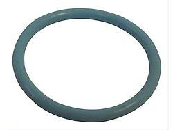 Oil Pickup Tube O-Ring (05-06 4.0L Jeep Wrangler TJ)