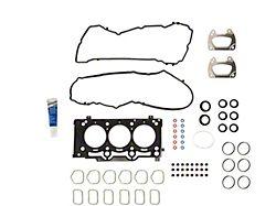 Engine Cylinder Head Gasket Kit (12-18 3.6L Jeep Wrangler JK)
