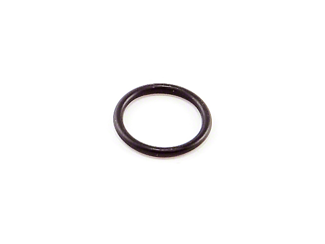 Vacuum Switch Seal For NP231, NP242, NV241, NV249 (87-06 Jeep Wrangler YJ & TJ)