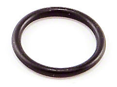 Omix-ADA Vacuum Switch Seal For NP231, NP242, NV241, NV249 (87-06 Jeep Wrangler YJ & TJ)