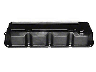 Jeep Wrangler PCV Valve Elbow (94-06 2 5L or 4 0L Jeep