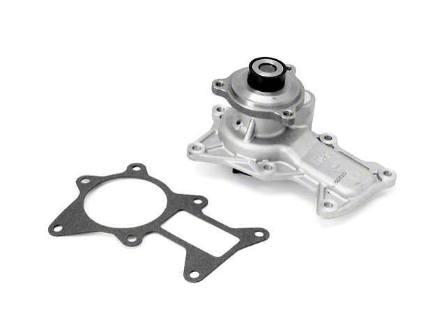 Water Pump (07-11 3.8L Jeep Wrangler JK)