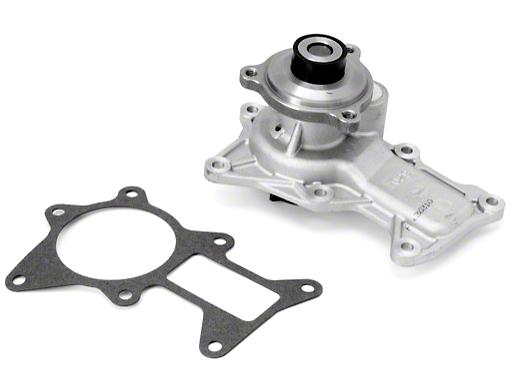 Omix-ADA Water Pump (07-11 3.8L Jeep Wrangler JK)