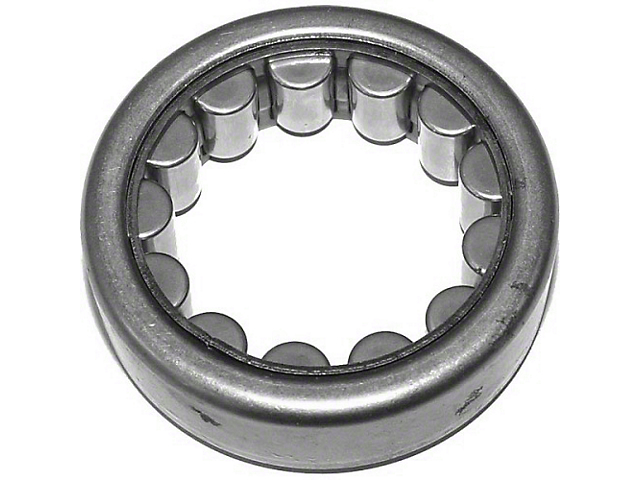 Dana 35 Rear Axle Wheel Hub Bearing (87-06 Jeep Wrangler YJ & TJ)