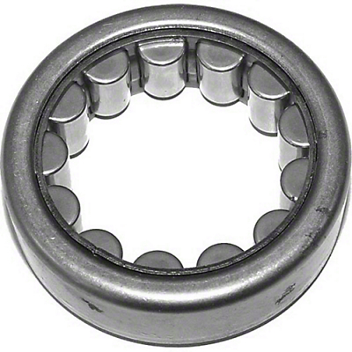 Omix-ADA Wheel Bearing (87-06 Jeep Wrangler YJ & TJ w/ Dana 35)