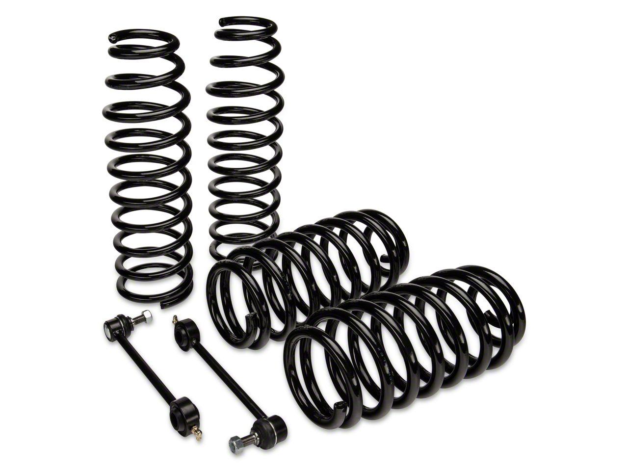 teraflex jeep wrangler performance leveling kit 1351502 07 18 jeep Wrangler YJ Interior teraflex jeep wrangler performance leveling kit 1351502 07 18 jeep wrangler jk 2 door