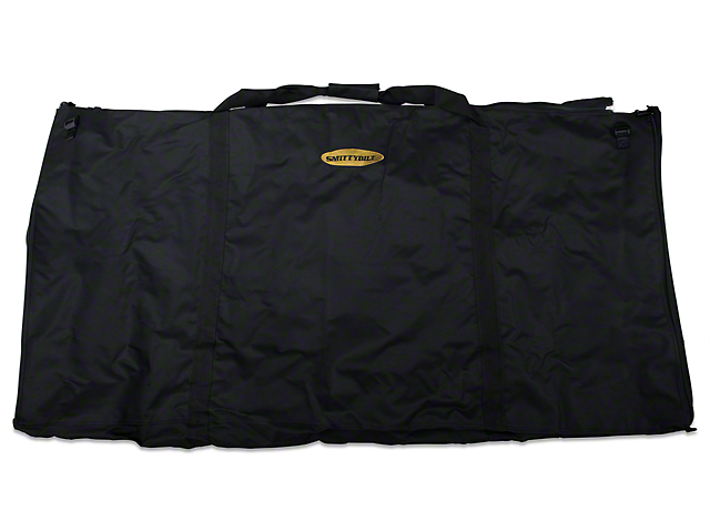 Smittybilt Soft Top Storage Bag (07-18 Jeep Wrangler JK)