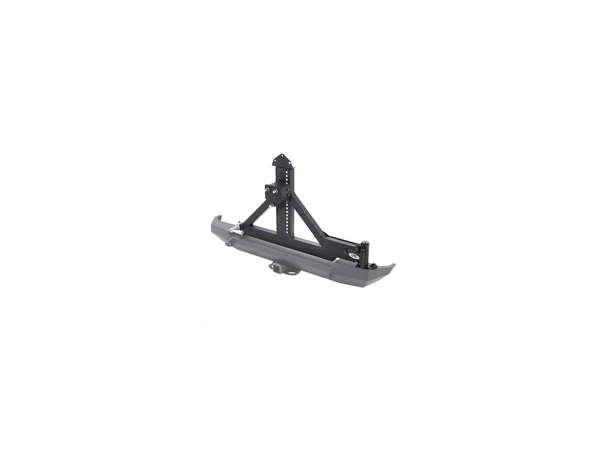 M4-0.7 X 5MM 10-Pack Metric Black Oxide Coated Steel Prime-Line 9185779 Socket Set Screws