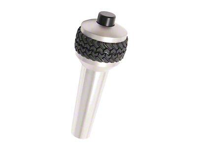 1997-2006 Jeep TJ Shift Knobs | Wrangler | ExtremeTerrain