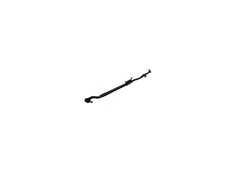 Replacement Tie Rod Kit (07-18 Jeep Wrangler JK)