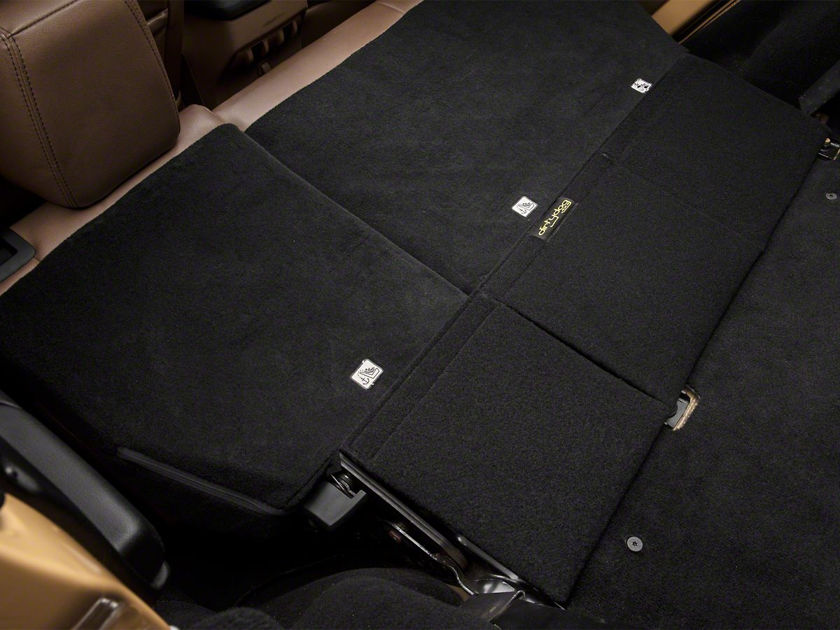Prime Dirty Dog 4X4 Trench Cover 07 18 Jeep Wrangler Jk 4 Door Gmtry Best Dining Table And Chair Ideas Images Gmtryco