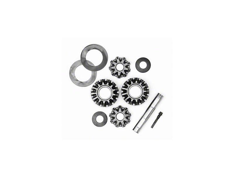G2 Axle and Gear Dana 44 Internal Kit (03-06 Jeep Wrangler TJ)